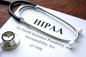 HIPAA Compliance for members of the Dental Team (Tracking ID #20-605785, 2 CE hours)