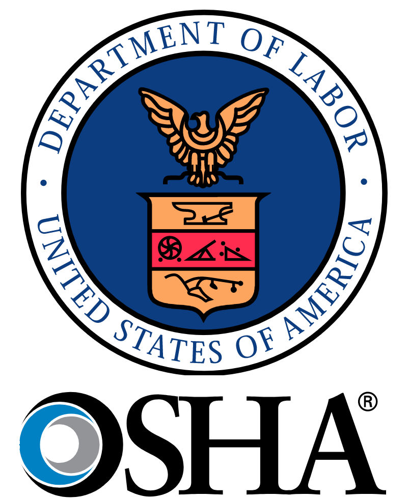 Annual OSHA Update for Members of the Dental Team (Tracking ID: 20-632074, 2 CE hours)
