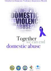 Domestic Violence Compliance for members of the Dental Team (Tracking ID #20-609763, 2 CE hours)